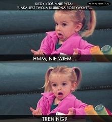 Hahahah! :D
