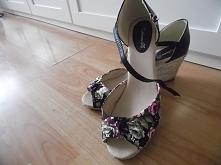glamlive115.blogspot.com Zapraszam <3