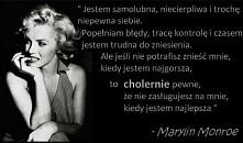 marylin :*