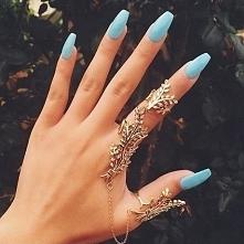 Gdzie mogę kupić taki pierścionek ?