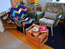 Sklep Belle Home :) Zapraszam na stronę!  Artykuły do wystroju wnętrz, meble, lustra, koszulki ręcznie malowane i wiele więcej!