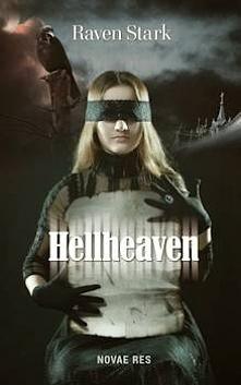 Bohaterką książki autorki pod pseudonimem Raven Stark, jest nastoletnia Camil...