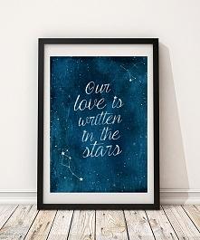 """gdy tak na to patrzę, przypomina mi się """"Gwiazd naszych wina"""""""