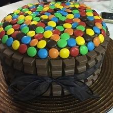 aaaale tort!