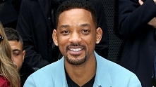 Will Smith - Bad Boys i	Fac...
