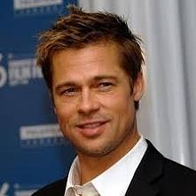 Brad Pitt - Troja, Wywiad z...
