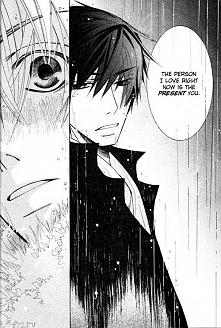 Sekaiichi Hatsukoi - manga/anime YAOI (BL) Główny wątek opowiada o Onoderze R...