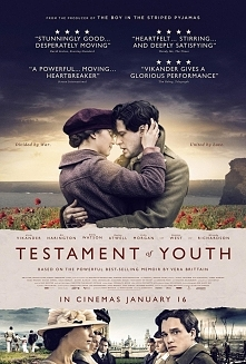 Testament młodości(2014) Ob...