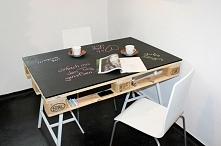 Świetne biurko !