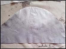 farbowanie tkanin i malowanie na tkaninach