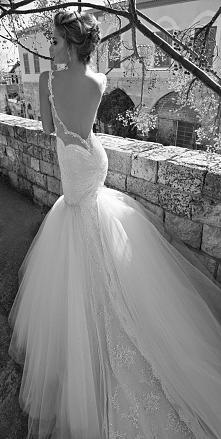 Dlaczego kobiety w katalogach sukien ślubnych wyglądają tak doskonale...? Odkrywamy sekrety na blogu :)