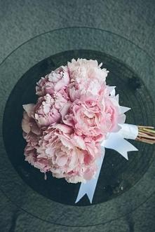 floral-decor.pl
