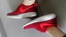 Cudowne czerwone *.*