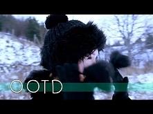 OOTD | Zimowa stylizacja