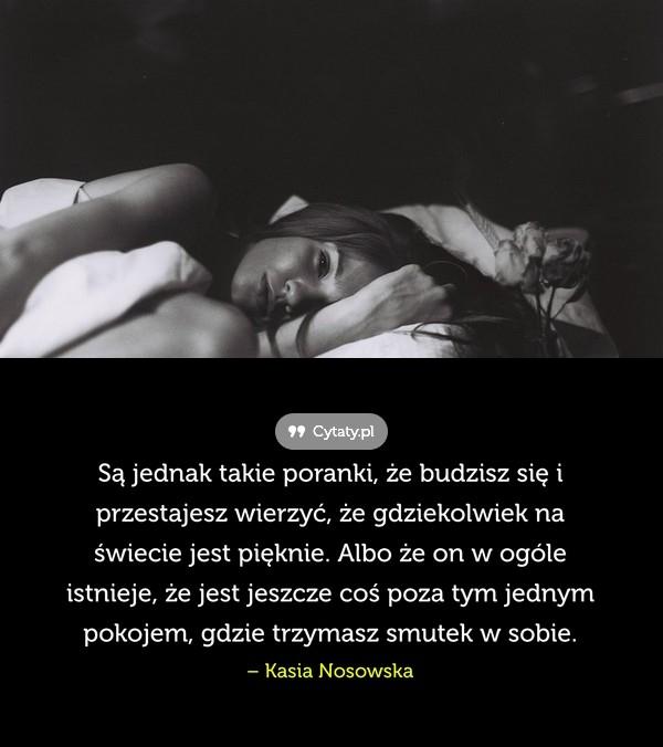 Na Cytaty Zszywkapl