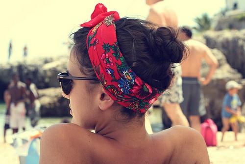 #summer