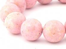 Kamień Marmur Różowy