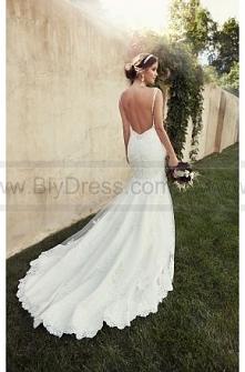 Essense of Australia Wedding Dress Style D1865