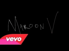 Maroon 5 - This Summer&...