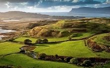 Szkocja <3