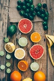 MMM, lato to czas na owoce! Jaki jest Twój ulubiony letni owoc?