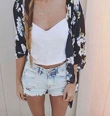 #summer ;)