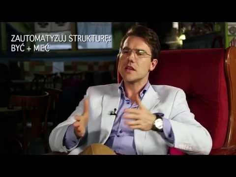 Jak uczyć się języków obcych - Pytanie do Mateusza - [ Mateusz Grzesiak ]