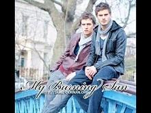 Sons Of Jim - My Burning Sun