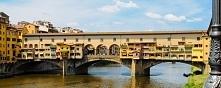 Most Złotników - Włochy