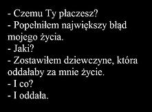 smutne ;(