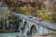 Top Gear P1 918 LaFerrari