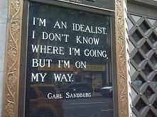 idealizm