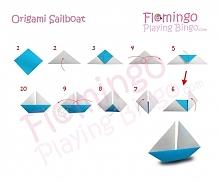 Łódka 3