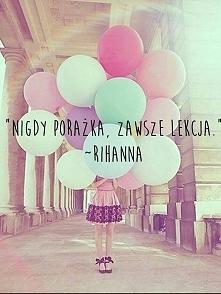 prawda :)