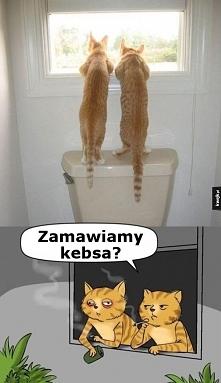 ... ;)