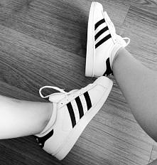 Moje nowe buty. Ma ktoś? Co...