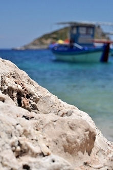 greckie wakacje <3