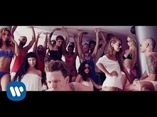 Wally Lopez - You Can't Stop the Beat ft. Jamie Scott [Official Music...