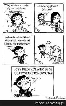 Taka prawda ;)