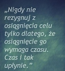 Nigdy