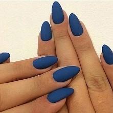 Cudowny kolor, perfekcyjna ...