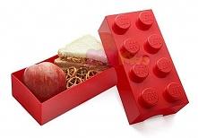 Pojemnik na śniadanie (lunch box)