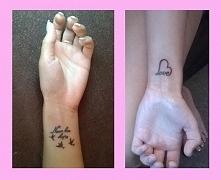 #tatuażnanadgarstku