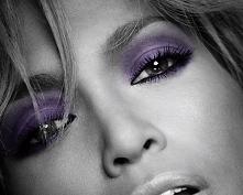 J.Lo<3