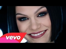 Jessie J - Flashlight
