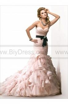 cheap bridal dresses at low...