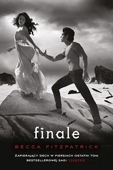 """""""Finale"""" czwarta i za razem ostatnia część serii """"Szeptem""""..."""