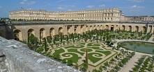 Wersal - Paryż (więcej informacji o Wersalu po kliknięciu w zdjęcie)