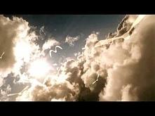 Schroeder-Headz 「NEWDAYS」 (PV)