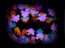 【MV】SCH-018 fleur / Akira K...
